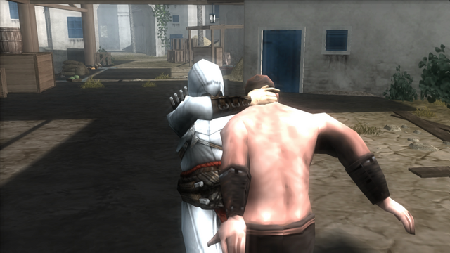 File:Interrogation Kyrenia Harbor 4.png