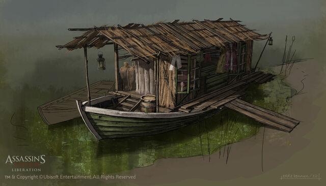 File:San Danje Tailor - Concept Art.jpg