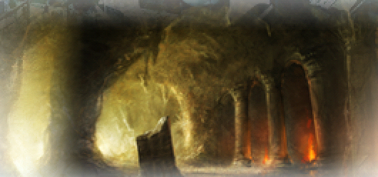 File:Temple of Sand memory.png