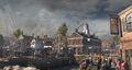 Thumbnail for version as of 04:20, September 26, 2012