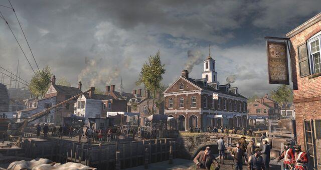 File:Boston docks in-game.jpg