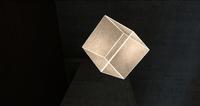 Decipher fragment