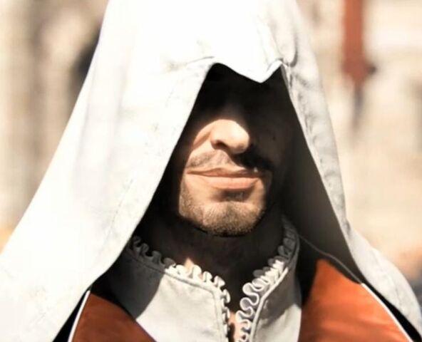 File:Ezio Auditore da Firenze-Brotherhood.jpg