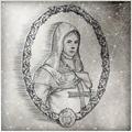 Miniatuurafbeelding voor de versie van 5 jul 2015 om 14:23