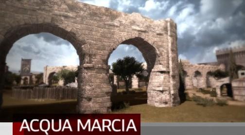 File:Acquamarcia.jpg