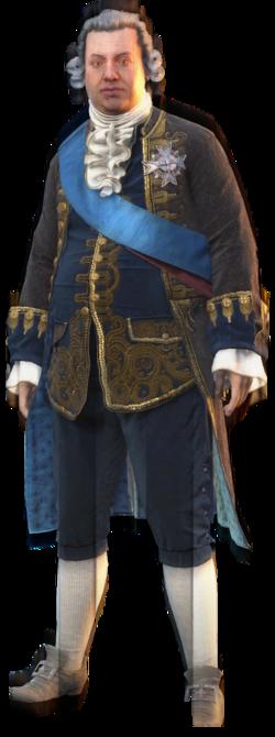 ACU Louis XVI Render.png