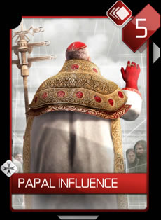 File:ACR Papal Influence.png