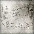 Miniatuurafbeelding voor de versie van 4 jul 2015 om 17:38