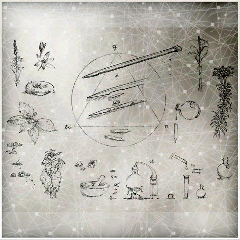 Bestand:Zw-codex-21.png