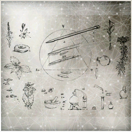 Zw-codex-21.png
