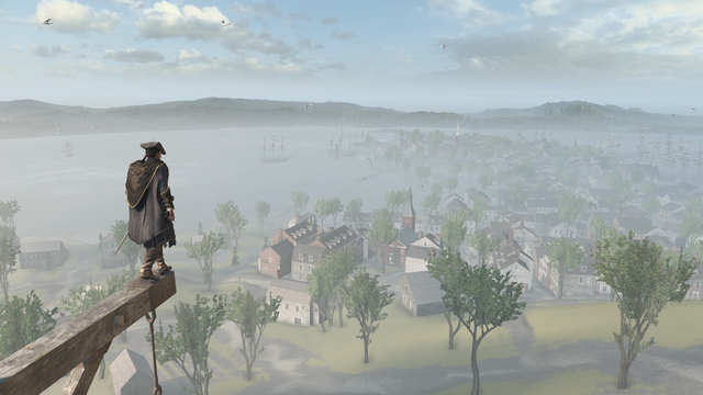 File:AC3 Haytham Viewpoint.png