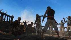 AC4 Captured Pirate Hunters.png