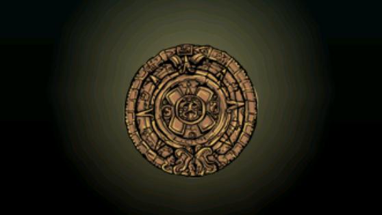 File:ACP Treasure Ancient Calendar.png