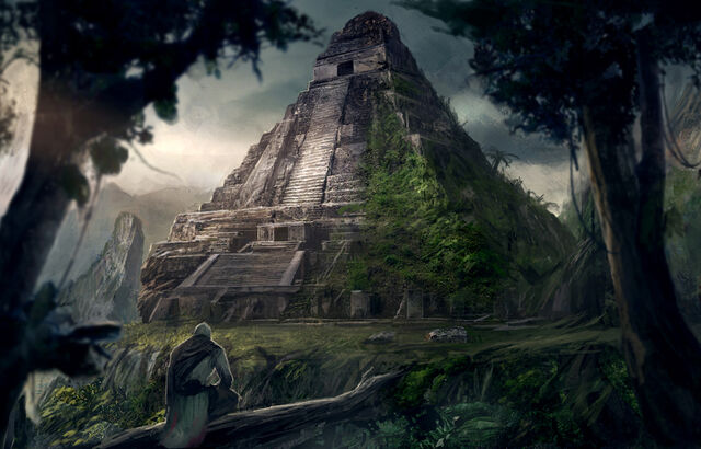 File:Lost-mayan-ruins concept art.jpg