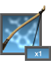 File:PL bow 1.png