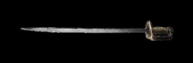 File:AC3 Normal Sword.png