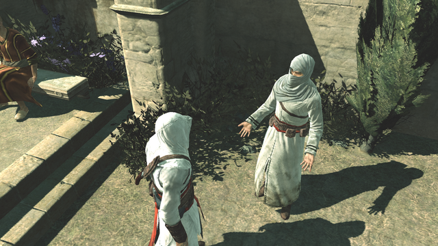 Bestand:Talal Stealth Assassination 3.png