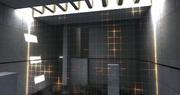 ACR DLC-6-room2