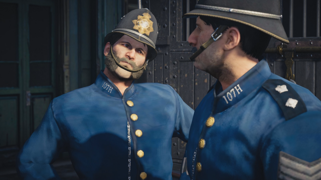 File:ACS Nigel in for the Chop 6.png