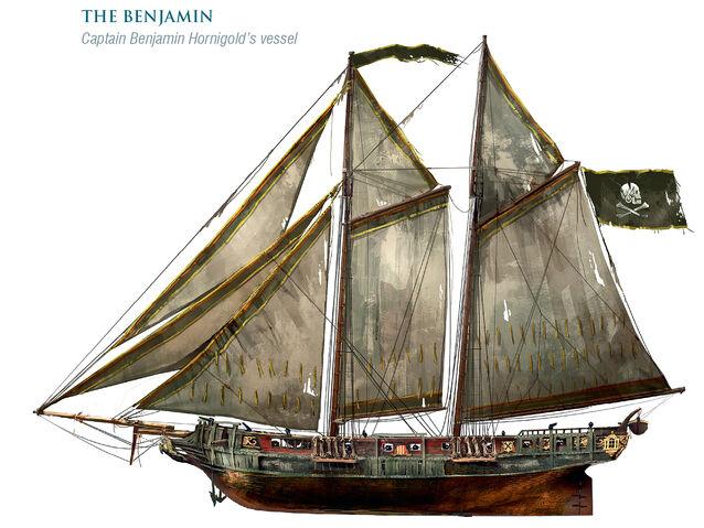 File:The Benjamin - concept art.jpg