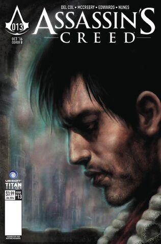 File:AC Titan Comics 13 Cover B.jpg