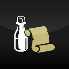 File:ACPA-MessageInABottle.png