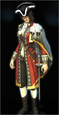 File:The 'Officer' Red Coat.png