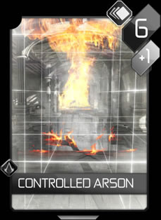 File:ACR Controlled Arson.png