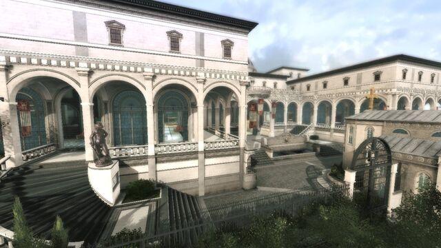 File:Castel Gondolfo.jpg