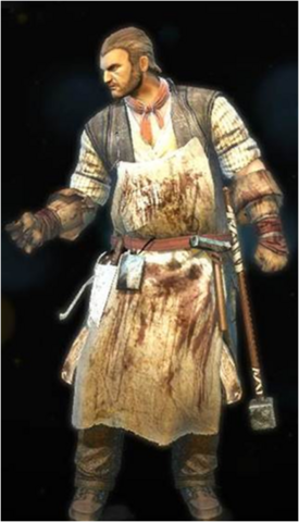 File:The 'Butcher' Carpenter.png