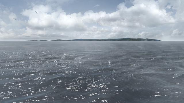File:AC3 Atlantic Ocean.png