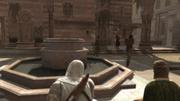 Abu'l Eavesdropping 1
