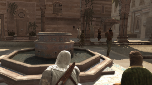 File:Abu'l Eavesdropping 1.png