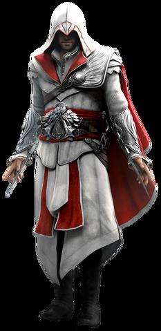 Файл:ACI-Ezio.png