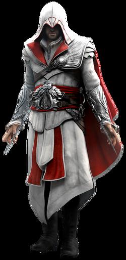 ACI-Ezio.png