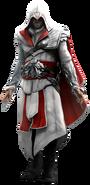 ACI-Ezio
