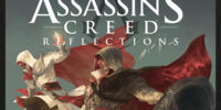 Assassin's Creed: Reflections (collection)