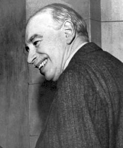 File:John Maynard Keynes.jpg