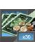 PL dollar 30