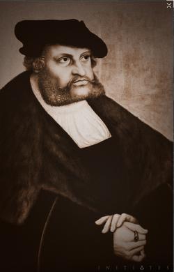FriedrichderWeise