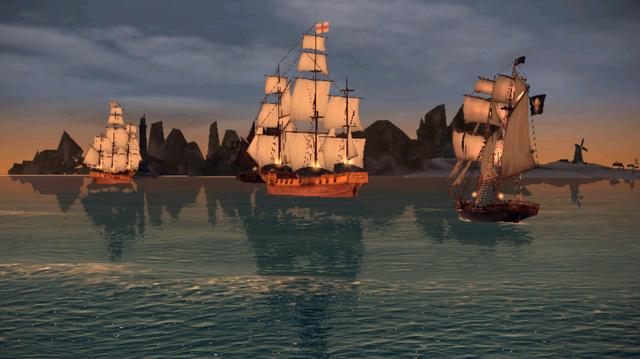 File:The-Pirate-Republic5ACP.png