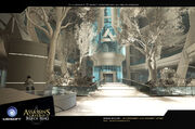 AC4BF ingame screenshot 5 by E-Enchev