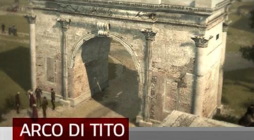 File:Arcoditito.jpg