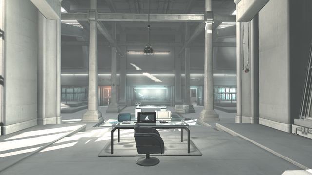 File:AC1 Abstergo Lab Front.png