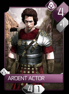 File:ACR Ardent Actor.png