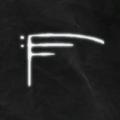 ACU Nostradamus Symbol 4.png