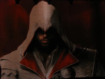 File:Assassins-Creed-Brotherhood2.jpg