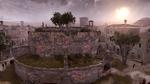 Mausoleo di Augusto v