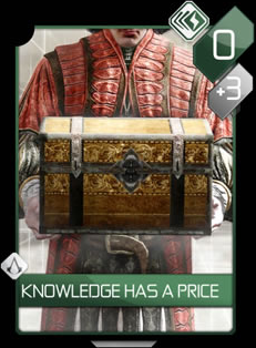 File:Acr knowledge has a price.png