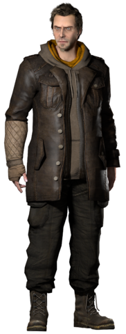 File:AC3 Daniel Cross.png